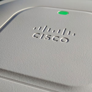 stco_thumb_cisco-ap.jpg