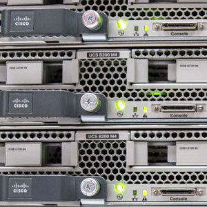 stco_thumb_cisco-routers.jpg
